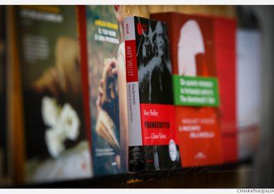 Libri dettaglio