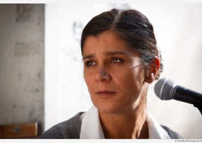 Paola Soriga
