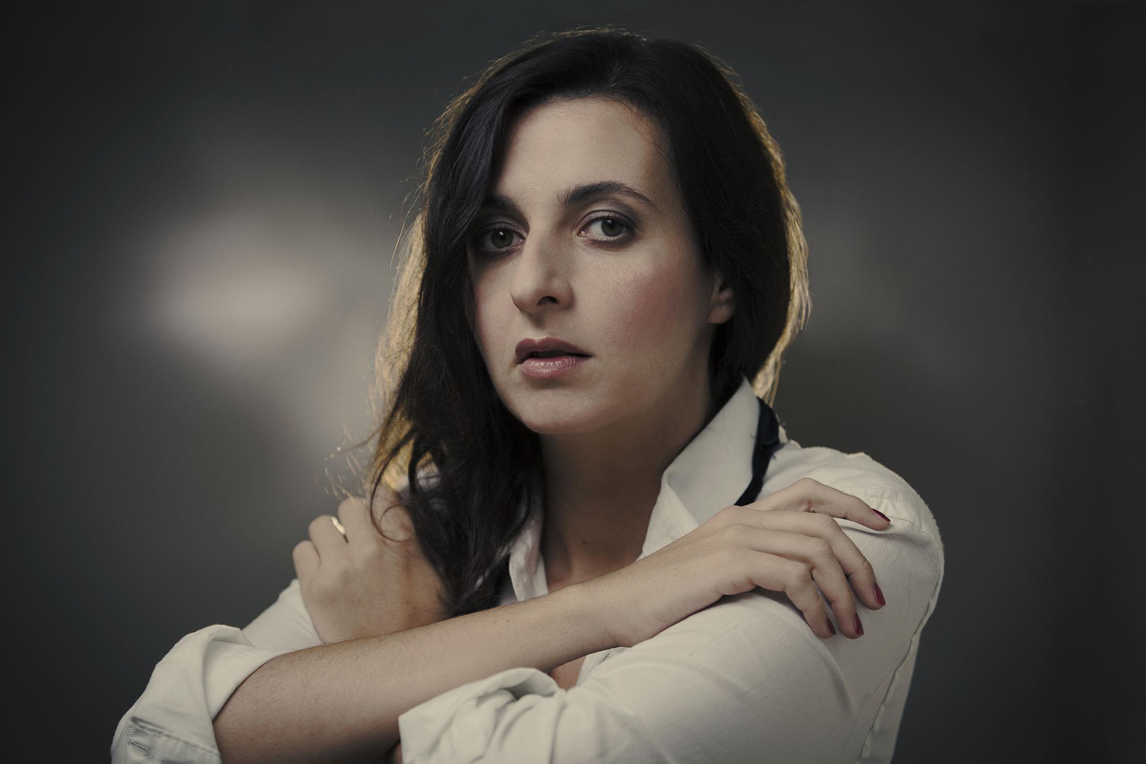 Luisa Merloni